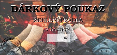 b_480_226_16777215_00_images_ponoky_obr.png