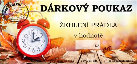 b_481_227_16777215_00_images_podzimn_obr.png