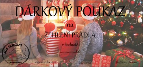 b_498_235_16777215_00_images_vnon_obr.png