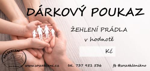b_498_235_16777215_00_images_vystihovnky_obr.png